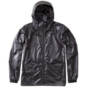 CCC RP78540 19 3L カンタベリー メンズ ジャケット(ブラック・サイズ:3L) CANTERBURY コンパクト ユーティリティー ジャケット (メンズ)