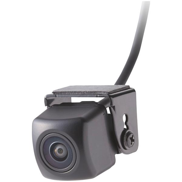SL3118BEC ソーリン バックカメラ4pinタイプ デンソーテン販売 SOLING