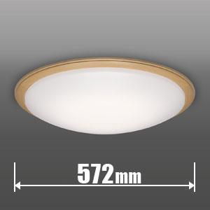 GX12087 タキズミ LEDシーリングライト【カチット式】 TAKIZUMI