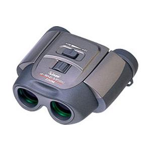 MZ10-30X21 ビクセン 双眼鏡「MZ 10-30×21」 (倍率10倍-30倍)