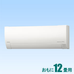 RAS-G36J-W おもに12畳用 日立【標準工事セットエアコン RAS-G36J-W】(10000円分工事費込) 白くまくん おもに12畳用 日立 (冷房:10~15畳/暖房:9~12畳) Gシリーズ (スターホワイト), ground(グラウンド):3ef1d169 --- treatoftheday.com