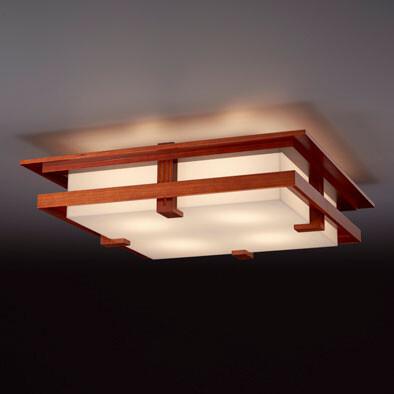 322L1007 ヤマギワ LEDシーリングライト【カチット式】 YAMAGIWA ROBIE