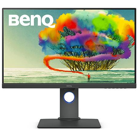 PD2700U BenQ 27型ワイド 液晶ディスプレイ デザイナーディスプレイ