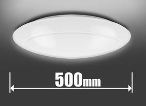 NLEH08002ADLD 東芝 LEDシーリングライト【カチット式】 TOSHIBA