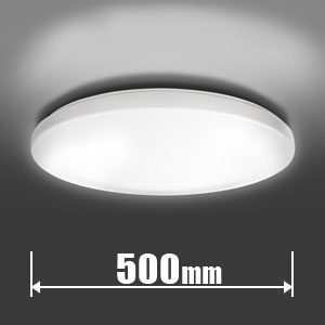 NLEH10001A-LC 東芝 LEDシーリングライト【カチット式】 TOSHIBA