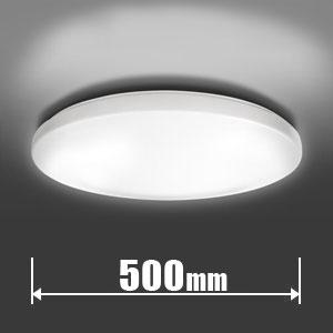 NLEH14001A-LC 東芝 LEDシーリングライト【カチット式】 TOSHIBA