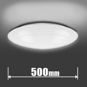 NLEH06002A-LC 東芝 LEDシーリングライト【カチット式】 TOSHIBA