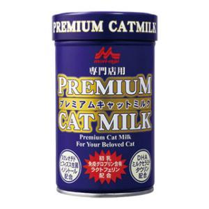 セットアップ 新作入荷 ワンラック プレミアム キャットミルク 150g プレミアムキヤツトミルク150G