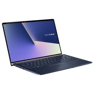 UX333FA-8265RBG エイスース 13.3型 ノートパソコン ASUS ZenBook 13 UX333FA ロイヤルブルー