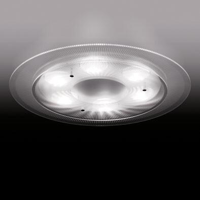 L-979W ヤマギワ LEDシーリングライト【カチット式】 YAMAGIWA LED CEILING LIGHT