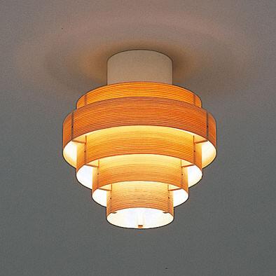 323L-992 ヤマギワ LEDシーリングライト【要電気工事】 YAMAGIWA JAKOBSSON LAMP