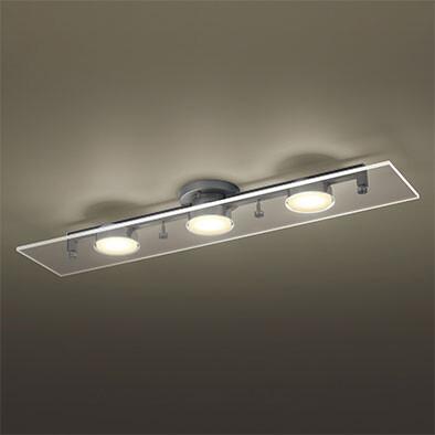 325L-942C ヤマギワ LEDシーリングライト【カチット式】 YAMAGIWA P-FLAT [325L942C]