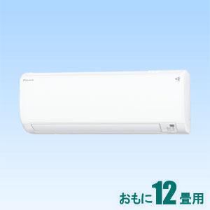 AN-36WES-W ダイキン【標準工事セットエアコン】(10000円分工事費込) Eシリーズ AN-36WES-W おもに12畳用 (冷房:10~15畳 ダイキン/暖房:9~12畳) Eシリーズ (ホワイト), eLady:1bf65171 --- sunward.msk.ru