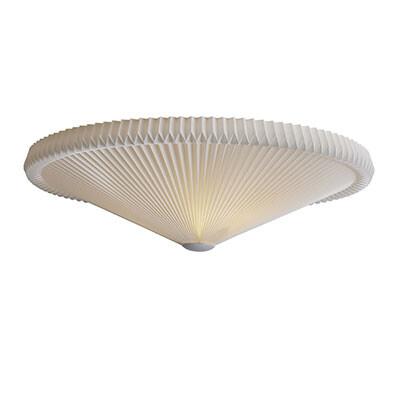 956KC2665 ヤマギワ LEDシーリングライト【カチット式】 YAMAGIWA CEILING 2665