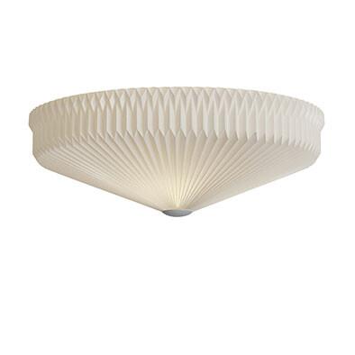 956KC3058 ヤマギワ LEDシーリングライト【カチット式】 YAMAGIWA CEILING 3058