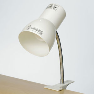 SPOT-BLNE26C PW ELPA SPOTBLNE26CPW 限定Special 毎日激安特売で 営業中です Price パールホワイト クリップライト
