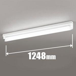 XL251534 オーデリック LEDベースライト【要電気工事】 ODELIC