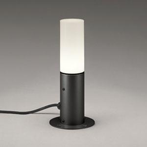 OG254422LD オーデリック LED屋外灯 ガーデンライト ODELIC