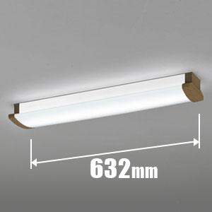 OL291032P4B オーデリック LED多目的灯【要電気工事】 ODELIC