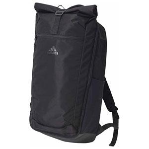 AJ-FST41-DT3729-NS アディダス OPS 3.0 バックパック 35(ブラック・NS) adidas