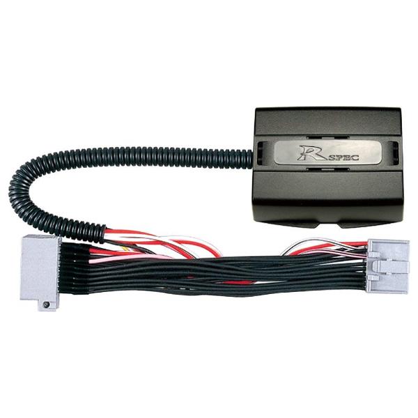 HTA609 データシステム テレビキット(オートタイプ)ホンダメーカーオプションナビ専用 Data system