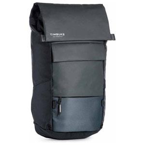 IFS-135434730 ティンバック2 サイクル用バックパック(Surplus・容量:20L) TIMBUK2 Robin Pack(ロビンパック) OS