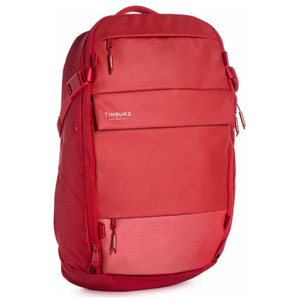 IFS-138735507 ティンバック2 サイクル用バックパック(Flame・容量:25~35L) TIMBUK2 Parker Pack(パーカーパック) OS