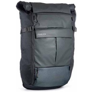 IFS-139834730 ティンバック2 サイクル用バックパック(Surplus・容量:60L) TIMBUK2 Bruce Pack(ブルースパック) OS