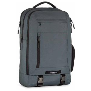 IFS-181534730 ティンバック2 バックパック(Surplus・容量:28L) TIMBUK2 The Authority Pack(ザ・オーソリティーパック) OS