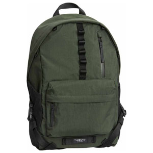 IFS-444036634 ティンバック2 バックパック(Army・容量:14L) TIMBUK2 Collective Pack(コレクティブパック) OS