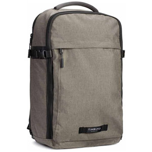IFS-184937941 ティンバック2 バックパック(Oxide Heather・容量:22L) TIMBUK2 The Division Pack(ザ・ディビジョンパック) OS