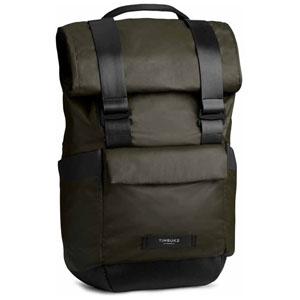 IFS-542636634 ティンバック2 サイクル用バックパック(Army・容量:20L) TIMBUK2 Grid Pack(グリッドパック) OS