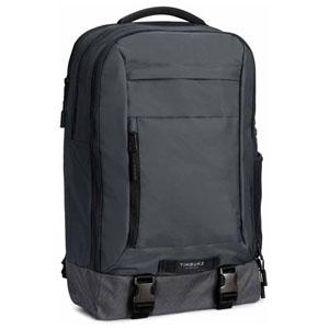 IFS-181535318 ティンバック2 バックパック(Twilight・容量:28L) TIMBUK2 The Authority Pack(ザ・オーソリティーパック) OS