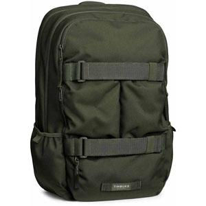 IFS-491536634 ティンバック2 バックパック(Army・容量:22L) TIMBUK2 Vert Pack(ヴァートパック) OS