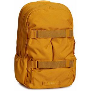 IFS-491531244 ティンバック2 バックパック(Amber・容量:22L) TIMBUK2 Vert Pack(ヴァートパック) OS
