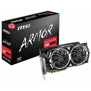 RADEON RX 590 ARMOR MSI PCI ARMOR Express ARMOR 8G 3.0 x16対応 グラフィックスボードRadeon RX 590 ARMOR 8G OC, 豊富町:0e875fb7 --- municipalidaddeprimavera.cl