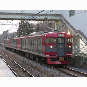 [鉄道模型]カトー (Nゲージ) 10-1571 しなの鉄道115系 3両セット