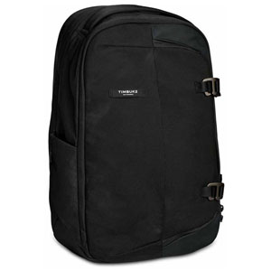 IFS-562034854 ティンバック2 バックパック(Night Sky・容量:24L) TIMBUK2 Never Check Expandable Backpack(ネバーチェックエクスパンダブルバックパック) OS