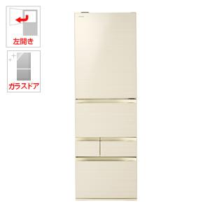(標準設置料込)GR-R500GWL-ZC 501L 東芝 東芝 501L 5ドア冷蔵庫(ラピスアイボリー)【左開き】 TOSHIBA TOSHIBA, RUIRUE BOUTIQUE:1f6d4b44 --- officewill.xsrv.jp