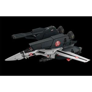 1/20 PLAMAX MF-37 minimum factory VF-1 スーパー/ストライク ファイター バルキリー(超時空要塞マクロス 愛・おぼえていますか) マックスファクトリー