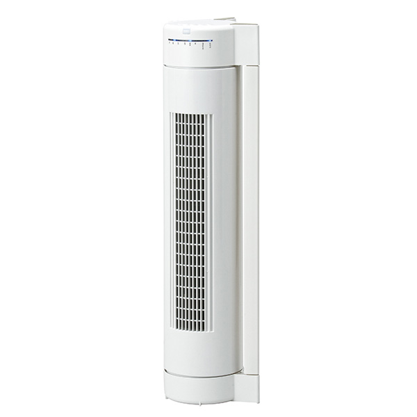 FSSC-1219R-WH APIX アピックス アピックス【扇風機】タワー扇(リモコン付 ホワイト) ホワイト) APIX 2WAYタワーファン, バスオンラインショップ:4b14dd17 --- officewill.xsrv.jp