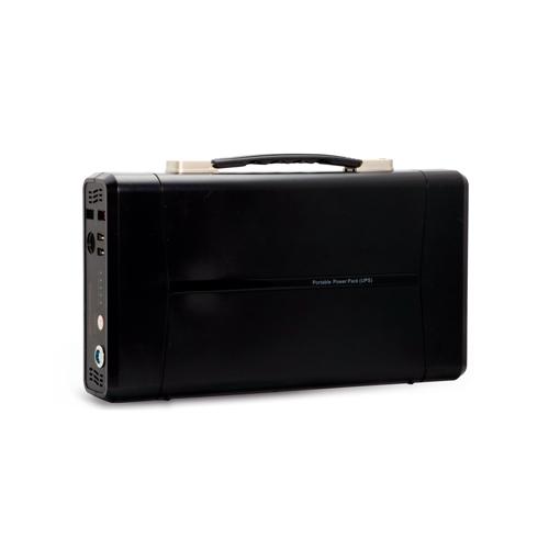 PG-462 シーンズ ポータブル蓄電池 パワーゴー PowerGo PG-462 [PG462]