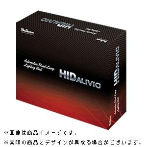 愛用  HB4-6000 12V フジ電機工業 HIDライティングユニット 6000K 12V HB4タイプ Bullcon ブルコン HID ブルコン HB4タイプ ALIVIO, 北方町:915e4494 --- mail.soundbarriers.ca
