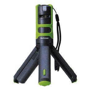 BTL1000G パナソニック 墨出し名人(壁一文字)グリーン Panasonic