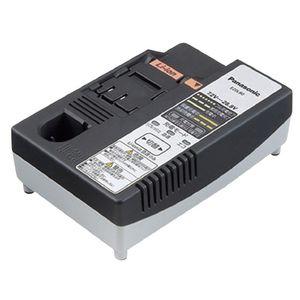 EZ0L80 パナソニック リチウムイオン対応急速充電器 Panasonic