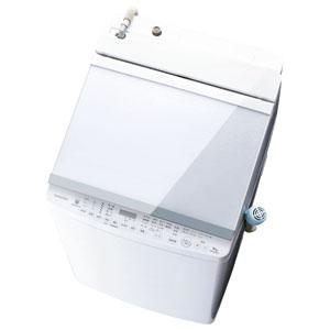 (標準設置料込)AW-9SV8-W 東芝 9.0kg 洗濯乾燥機 グランホワイト TOSHIBA [AW9SV8W]
