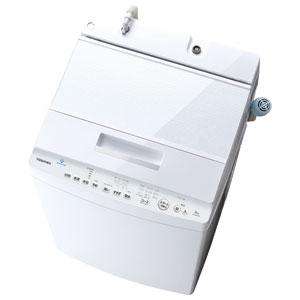 (標準設置料込)AW-8D8-W グランホワイト 東芝 8.0kg 全自動洗濯機 全自動洗濯機 8.0kg グランホワイト TOSHIBA, エスケンショッピング:46e52ec1 --- officewill.xsrv.jp