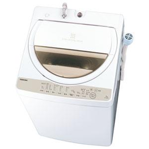 _ (標準設置料込)AW-7G8-W 東芝 7.0kg 全自動洗濯機 グランホワイト TOSHIBA