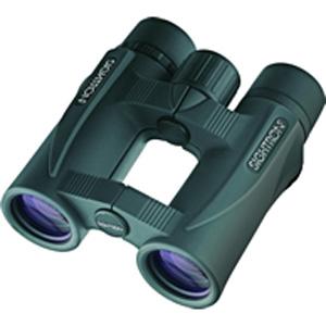 SII-BL832 サイトロンジャパン 双眼鏡「SII BL832」(倍率:8倍)