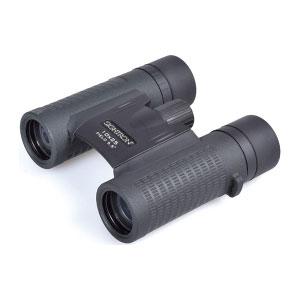 SII-BL-825 サイトロンジャパン 双眼鏡「SII BL 825」(倍率:8倍)